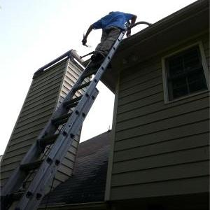 atlanta_gutter_cleaning